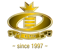 aldim-logo-since_200