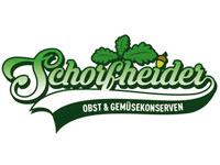 schorfheider_konserven_box02